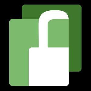 axcrypt pour mac