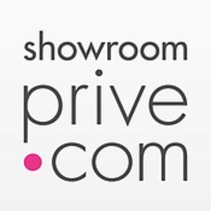 t l charger showroomprive le meilleur de la vente priv e et du shopping en. Black Bedroom Furniture Sets. Home Design Ideas
