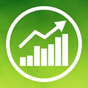 telecharger 1 mobile market