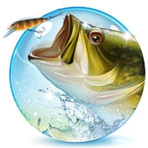 Télécharger des modes gta sa la pêche