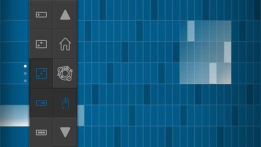 SoundPrism pour mac