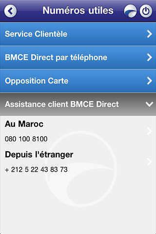 bmce direct gratuit