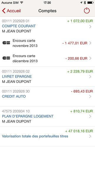 credit voiture credit mutuel