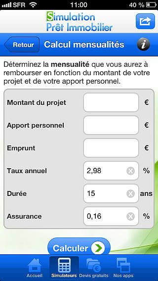 T l charger simulation pr t immobilier - Documents pour pret immobilier ...