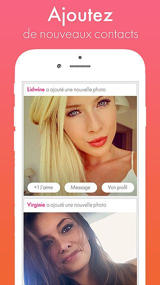 Application gratuite rencontre suisse