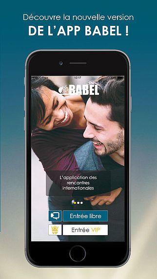 babel chat www real nuru massage com