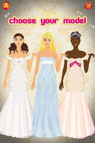 T l charger jeux pour filles cheveux mode style mod les habiller gratuit - Habiller des filles gratuit ...