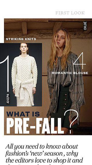 ELLE Magazine UK pour mac