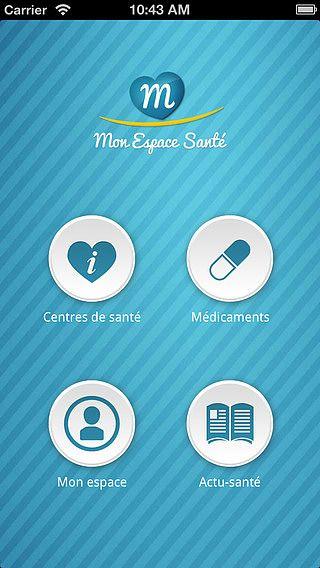 Sehatuk Santé pharmacies Maroc pour mac