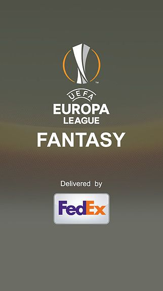 Fantasy Football de l'UEFA Europa League pour mac