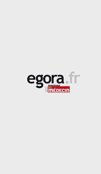 Egora pour mac