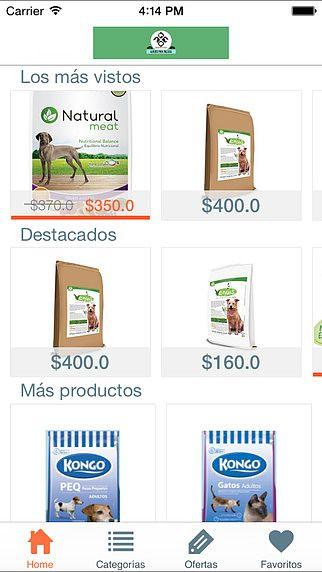 Indigo Pets Shop pour mac