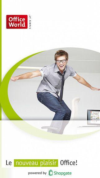 T l charger office world francais - Telecharger pack office pour mac gratuit ...
