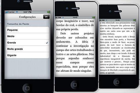 O Sujeito e seu texto - Psicanálise, arte e fil... pour mac