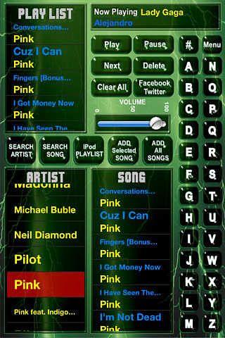 1 logiciel de téléchargement nenokkadine jukebox
