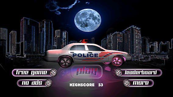 t l charger poursuite polici re fou jouer gratuit jeux gratuits jeu voitur. Black Bedroom Furniture Sets. Home Design Ideas