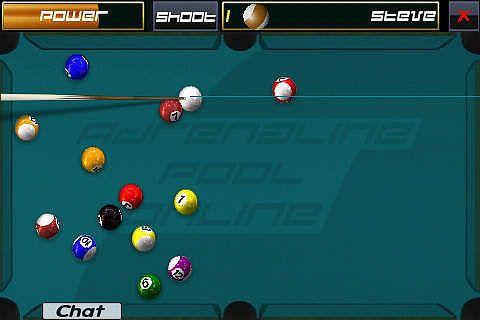 Adrenaline Pool Lite pour mac