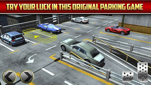 multi level car parking simulator game gratuit jeux de voiture pour mac