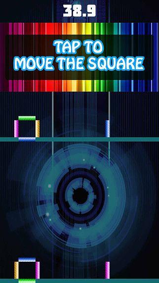 Color Puzzle - Extrême nouveau jeu addictif et amusant à jouer M pour mac