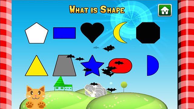 des jeux educatifs gratuitement