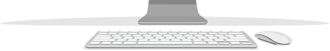 LogicielMac.com