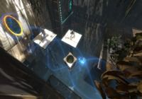 Portal 2 pour mac