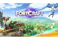 FortCraft iOS pour mac
