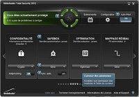Bitdefender Sphere 2013 pour mac