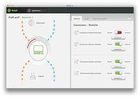 Intego Mac Internet Security  pour mac