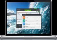 Comodo Antivirus pour Mac pour mac