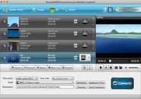 Aiseesoft MOD Convertisseur pour Mac pour mac