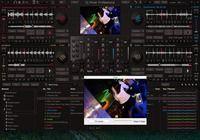 DJ Mixer Professional for Mac 3.6.8 pour mac
