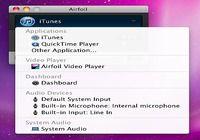 Airfoil pour mac