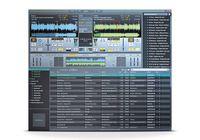 Digital DJ 2 pour mac