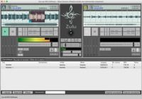 Zulu - Logiciel DJ pour Mac pour mac