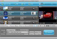 Aiseesoft WMV Convertisseur pour Mac pour mac