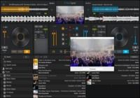 DJ Mixer Express for Mac pour mac