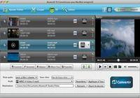 Aiseesoft TS Convertisseur pour Mac pour mac