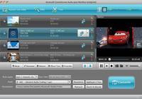 Aiseesoft Convertisseur Audio pour Mac pour mac