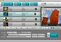 4Videosoft Xbox Convertisseur pour Mac pour mac