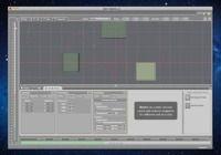 VibeStationLE pour mac