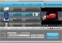 Aiseesoft Convertisseur Vidéo iPad pour Mac pour mac