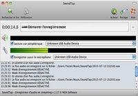 SoundTap - Enregistrement en streaming pour mac