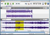 Amadeus Pro pour mac