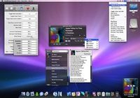 TotalTunes Control pour mac