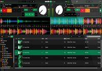Serato DJ Lite pour mac