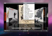 Cover Stream pour mac