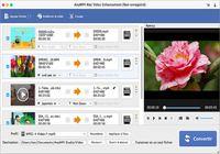 AnyMP4 Mac Video Enhancement pour mac