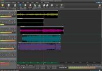 MixPad - Mixeur Multipiste pour Mac pour mac