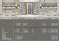 CuteDJ - DJ Software pour mac